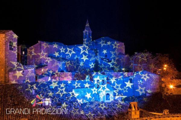 01)-Proiezione-Malabranca-Orvieto
