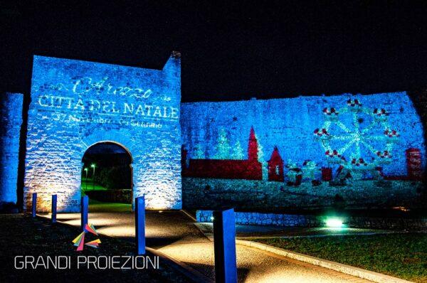 01)-Proiezione-Natalizia-Porta-Stufi-Arezzo