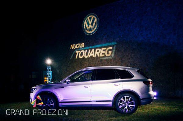 01)-Proiezione-Touareg-Cantine-Icario