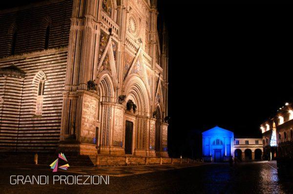 02)-Illuminazione-Chiesa-San-Giacomo-Orvieto