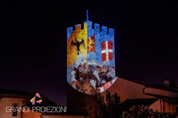 02)-Proiezione-Arezzo