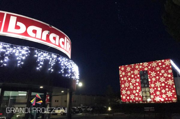 02)-Proiezione-Baraclit