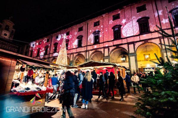 02)-Proiezione-Piazza-Grande-Arezzo