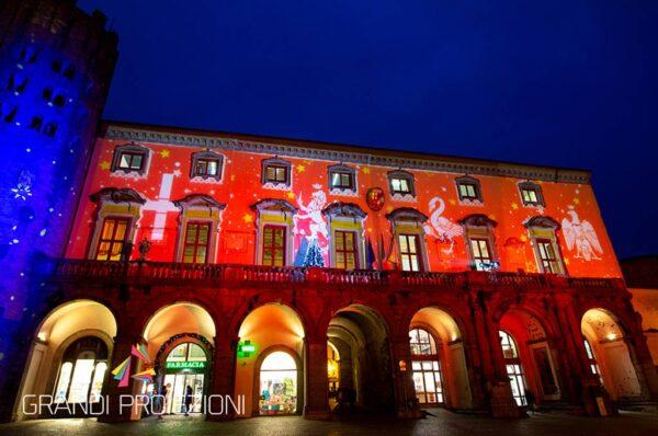 02)-Proiezione-Piazza-della-Repubblica-Orvieto