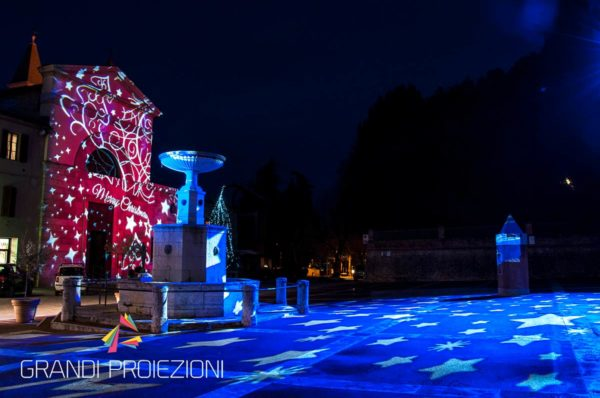 03)-Proiezione-Natalizia-Castelnuovo-Berardenga
