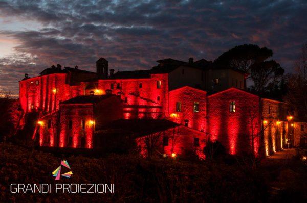 04)-Illuminazione-Castel-Monastero