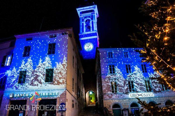 04)-Proiezione-Natalizia-Foiano-Della-Chiana