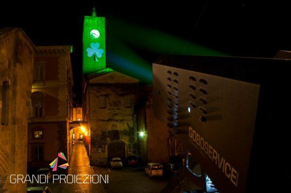 05)-Proiezione-Torre-Del-Moro-Orvieto