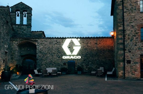 08)-Proiezione-Graco-Castel-Monastero