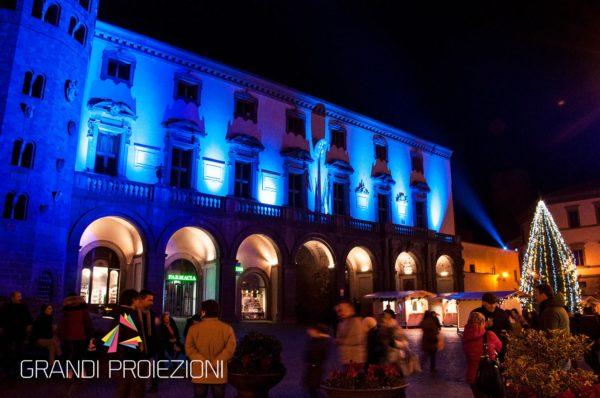 09)-Illuminazione-Comune-Orvieto