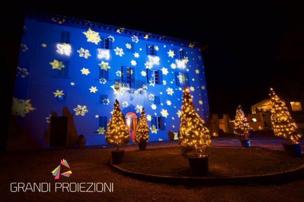 09)-Proiezione-Natalizia-Villa-Burali