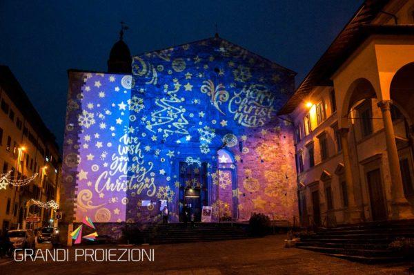11)-Proiezione-Piazza-Della-Badia-Arezzo