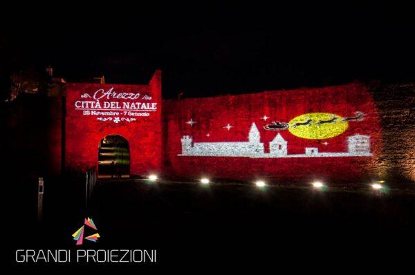 12)-Proiezione-Natalizia-Porta-Stufi-Arezzo