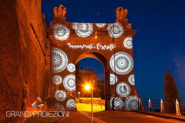 12)-Proiezone-Porta-Romana-Orvieto