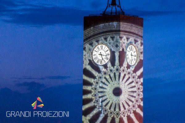 14)-Proiezione-Torre-Del-Moro-Orvieto