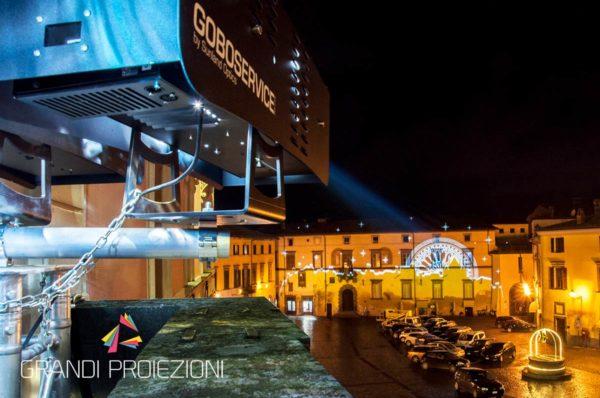 16)-Proiezione-Palazzo-Simoncelli-Orvieto