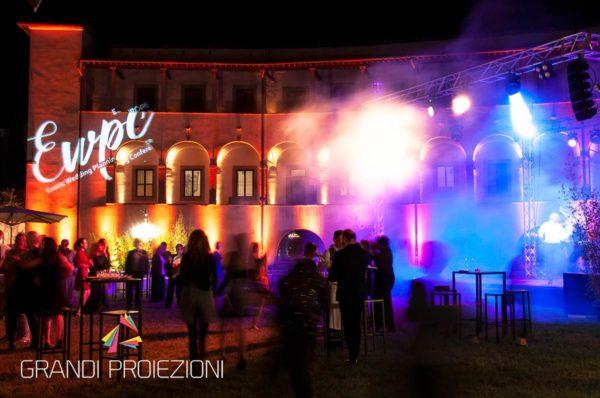 17)-Proiezione-EWPC-Anfiteatro-Arezzo