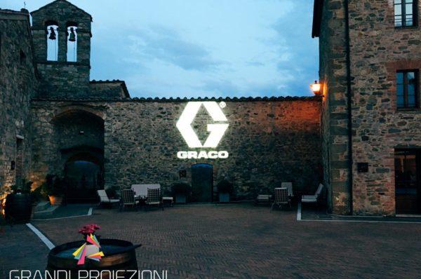 Castel-Monastero,-evento-Graco