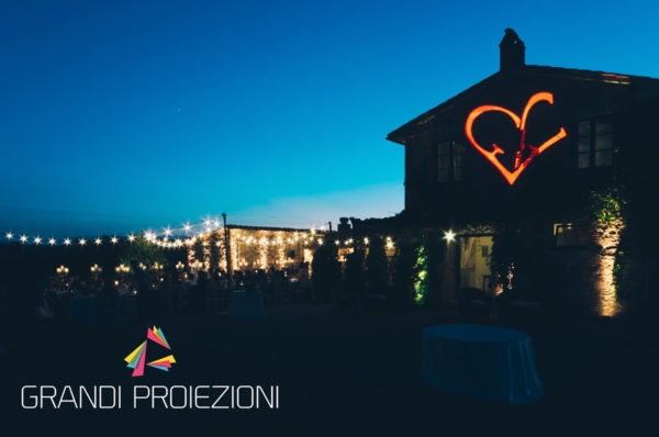 Locanda-in-Tuscany,-Wedding