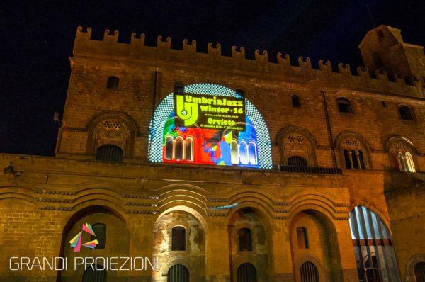 Umbria-Jazz-promo