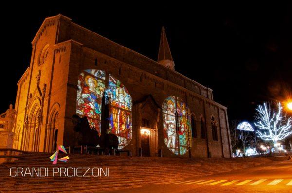 Duomo-di-Arezzo,-città-del-Natale-2018